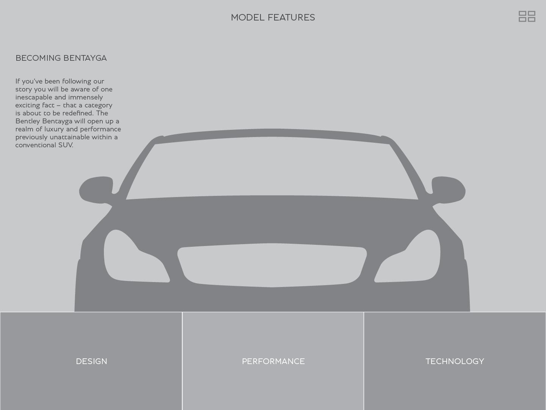 Bentley-inspirator-wireframe