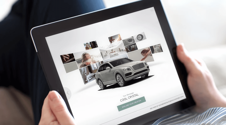 Bentley-mockups-1