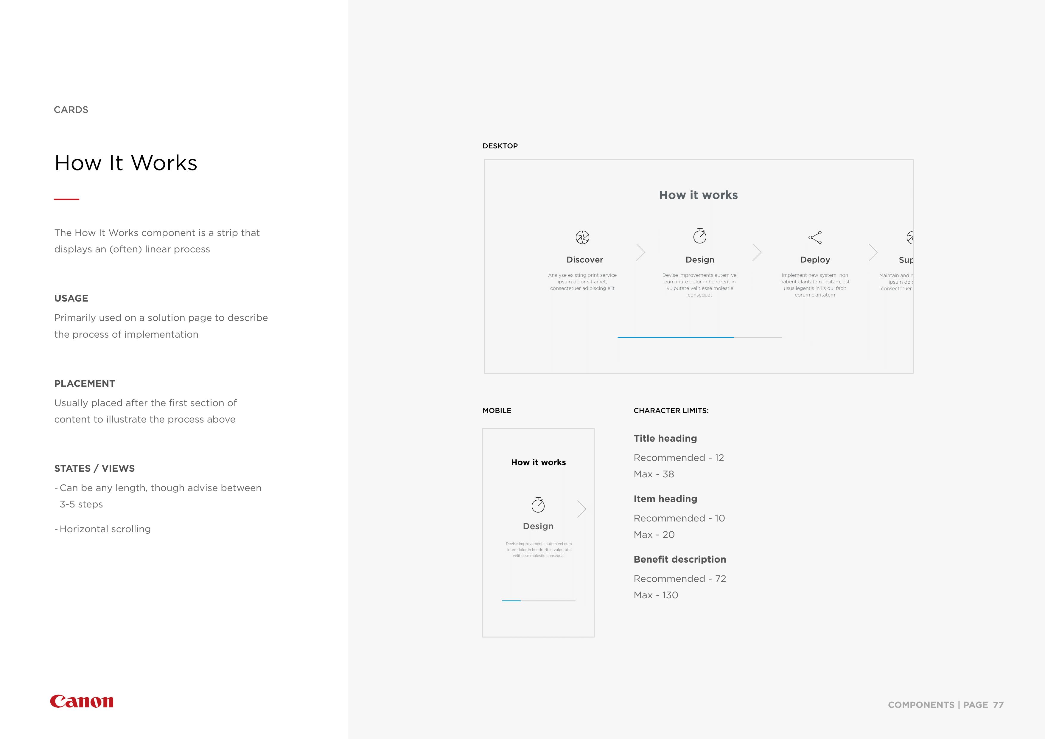 canon-module-guide