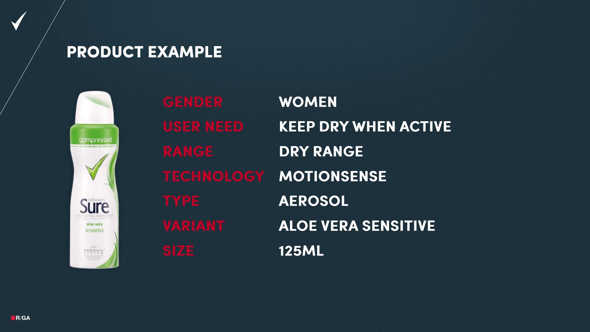 sure-product-categorisation-2